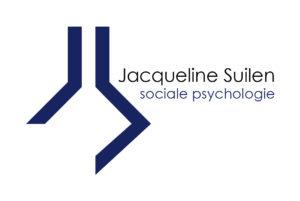 Jacqueline Suilen - sociale psychologie
